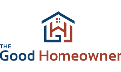 The Good Home Owner